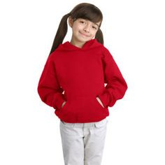 Embroidered Comfortblend Youth Hooded Sweatshirt Embroidered comfortblend youth hooded sweatshirt is made of 50% cotton, 50% PrintPro ® XP polyester fleece and recycled 5% polyester. http://www.southernad.com/Embroidered-Comfortblend…/p470.htm