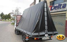 Nuestra tradición de calidad ha sido fácil de mantener, gracias a nuestro equipo calificado.  http://www.carroceriasyfurgonesnmj.com/carrocerias-especiales-personalizadas-para-vehiculos-comerciales-nuevos-y-usados