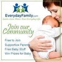 Win Prizes, Believe, Essential Oils, Children, Mint, Twitter, Store, Check, Ebay