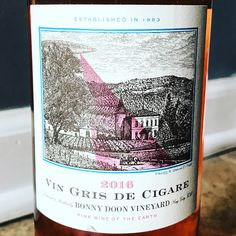 Rosé season is in full bloom across the world right now. In the past few years, we've seen this dry style of this wine, long since popular . Wine Reviews, Vineyard, The Past, Bloom, United States, France, Seasons, Popular, American
