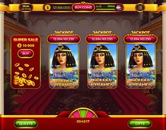Game Gui, Splash Screen, Casino Games, Slot, Animation, Antiques, Classic, Antiquities, Derby