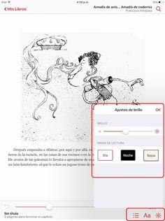 """DigitaLee, """"...servicio de préstamo de novedades editoriales en español ubicadas…"""