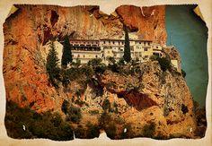 M. Eλώνης Grand Canyon, Places, Nature, Naturaleza, Grand Canyon National Park, Nature Illustration, Off Grid, Lugares, Natural