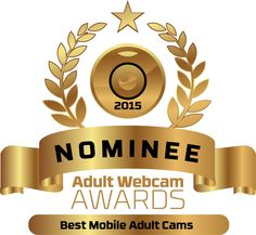 The top mobile adult webcam site is... VOTE HERE