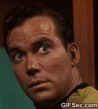 -GIF-smile-sneaky-flirting-approval-William-Shatner-James-T.-Kirk-Star-Trek-GIF.gif