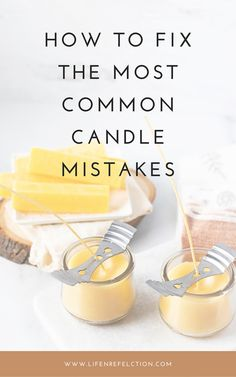Soy Candle Making, Candle Making Supplies, Making Candles, How To Make Candle, Diy Candles To Sell, Candle Making For Beginners, Homemade Scented Candles, Expensive Candles, Candle Making Business