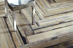 13 fantastiche immagini su piastrelle effetto legno pavimenti in