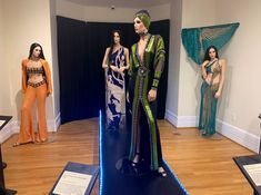 Bob Mackie, Sari, Dresses, Fashion, Saree, Vestidos, Moda, Fashion Styles, Dress