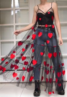 Ideas for fashion design inspiration dresses spring summer Look Fashion, Korean Fashion, Womens Fashion, Feminine Fashion, Fashion Spring, Star Fashion, Trendy Fashion, Fashion Design Inspiration, Style Inspiration