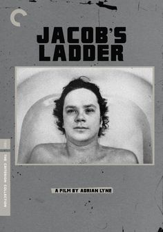 Jacob's Ladder (Allucinazione perversa) - directed by Adrian Lyne (Usa 1990)