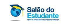 Em São Paulo, o evento acontece nos dias 10 e 11 de março.
