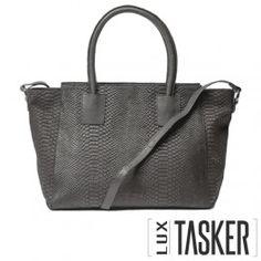 Fra Beige Satchel Bedste 44 Handbags Bags De Billeder Tasker Tote wtvHnn7Zq