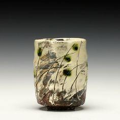 Schaller Gallery | Exhibition | Bandana Pottery