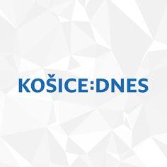 Zastupiteľstvo Košického kraja schválilo úpravu rozpočtu. Dôvodom je COVID-19 Jacuzzi, Acapulco, Life, Whirlpool Bathtub