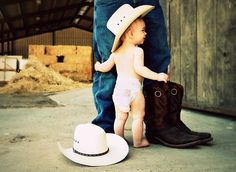 bebe cowboy tumblr - Pesquisa Google