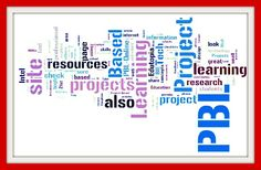 Eight Essential Elements of Project-Based Learning -- EducationWorld is pleased to present this article by Dayna Laur, who has been a high school social studies teacher for 14 years. She is a National Faculty Member for the Buck Institute for Education and an educational consultant and writer. In this article, Laur describes elements for educators to consider when planning project-based learning experiences for their #students. (Article behind image.) #projects #PBL #education #teachers…