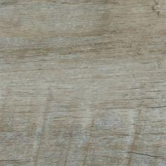 "Show details for Beaulieu Bliss Picturesque Plank Bali- 6"" Luxury vinyl flooring, hardwood alternative, wide plank, gray"