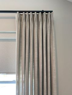 www.draperyconnection.com Window Coverings, Window Treatments, Drapery, Curtains, Custom Drapes, Shades Blinds, Connection, Elegant, Beautiful