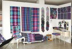 degree show textiles - Google Search
