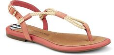 Sperry Top-Sider Lacie Sandal