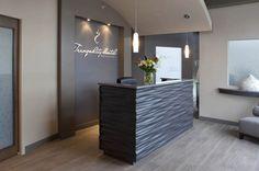 Tranquility Dental - Soelberg Industries