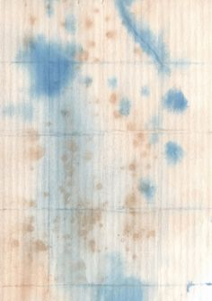 7 Ink & Tea Stained Paper Textures