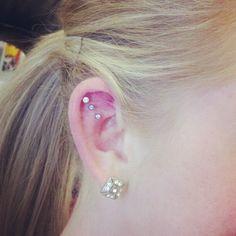piercings                                  #piercing   #piercings #pierced