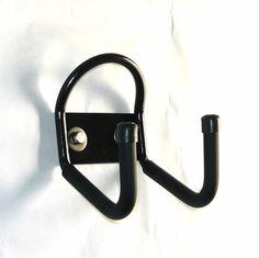 soporte de volante de pared para acomodar bicicletas