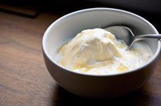La Cucinetta: O melhor iogurte do mundo – de verdade. Mesmo. Palavra.