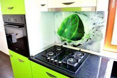 Stove, Kitchen Appliances, Green, Diy Kitchen Appliances, Home Appliances, Range, Kitchen Gadgets, Hearth Pad, Kitchen