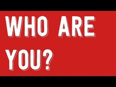 Personal Identity - Philosophy Tube - YouTube