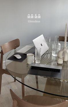 Luxury Interior, Room Interior, Interior And Exterior, Interior Design, Elegant Home Decor, Elegant Homes, Living Room Kitchen, Luxury Living, Home Decor Bedroom
