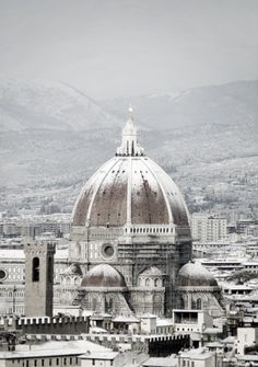 Enjoy Italy, Florence: an awesome city in Tuscany full of memorable art, architecture and more. Find out about the best Florence, Italy attractions with pictures. Italy Vacation, Italy Travel, Places To Travel, Places To See, Wonderful Places, Beautiful Places, Places Around The World, Around The Worlds, Rome Florence