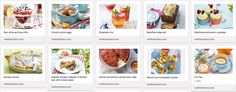 Pinterest: the top 10 UK retailers reviewed | Econsultancy
