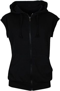 28d06e2340069 See item  http   clothesforall.site mens-fashion-hoodie