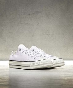 373e42cf800 CONVERSE CHUCK TAYLOR 1970S OX - DUSK PINK   BLACK TRAINERS IN ALL SIZES