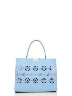 faye drive etta - Kate Spade New York Mens Satchel, Satchel Purse, Satchel Handbags, Leather Handbags, Blue Handbags, Kate Spade Handbags, Purses And Handbags, Kate Spade Satchel, Kate Spade Purse