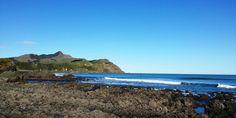 Kiritehere beach. Photo / Supplied