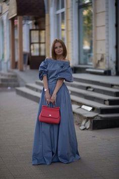 """Платья ручной работы. Ярмарка Мастеров - ручная работа. Купить Платье """"Дольче"""". Handmade. Платье, платье летнее, Платье нарядное"""