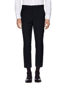 Mcq Alexander Mcqueen Men Casual Trouser on YOOX. The best online selection of Casual Trousers Mcq Alexander Mcqueen. YOOX exclusive items of Italian and international de...