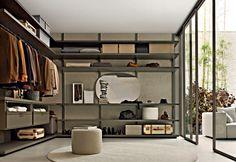 Molteni_design_area_notte_07