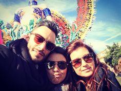 #carnavale #viareggio #italy