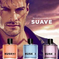 Suave  Shop #cologne for men https://www.avon.com/?s=ShopTab&rep=tseagraves&c=MB_Pinterest&utm_source=MB_Pinterest