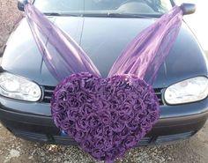 #inima_purple #publiserv Cabbage, Vegetables, Purple, Food, Essen, Cabbages, Vegetable Recipes, Meals, Yemek
