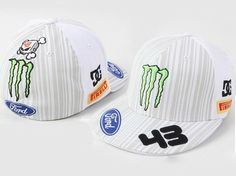 Monster Energy hat (7)  2bf56a544030