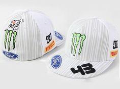 new era caps 2010,new era hats caps , Monster Energy hat (7)  US$5.9 - www.hats-malls.com