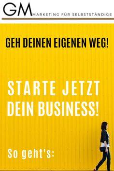 Affiliate Marketing, Coaching, Tech Companies, Company Logo, Business, Earn Money, Pocket Books, Good Ideas, Things To Do