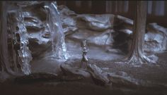 Animator Creates a 3D Printed Film Using 2,500 3D Printed Pieces http://3dprint.com/57088/3d-printed-animated-film/