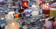 The identities of the attackers begins to emerge; a strategy in response is harder to discern