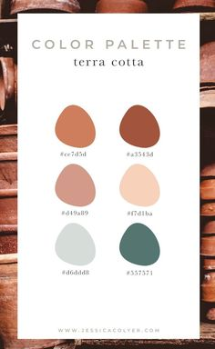 May 2, 2020 - This Pin was discovered by Olga K. Discover (and save!) your own Pins on Pinterest Warm Bedroom Colors, Warm Colors, Living Room Colors, Bathroom Colour Schemes Warm, Rust Color Schemes, Earthy Bedroom, Colour Pallette, Color Combos, Bedroom Color Palettes
